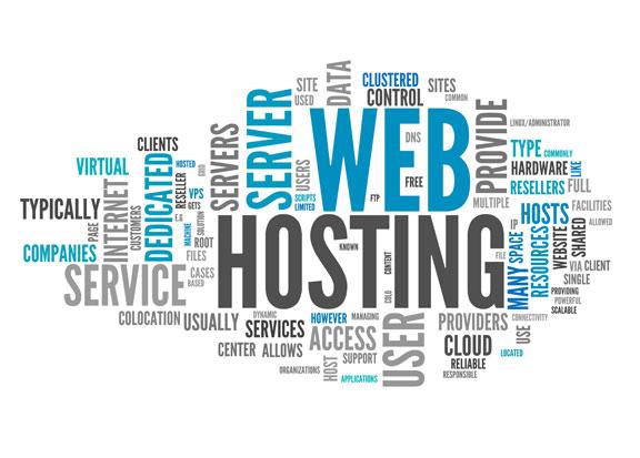 scelta-del-servizio-hosting