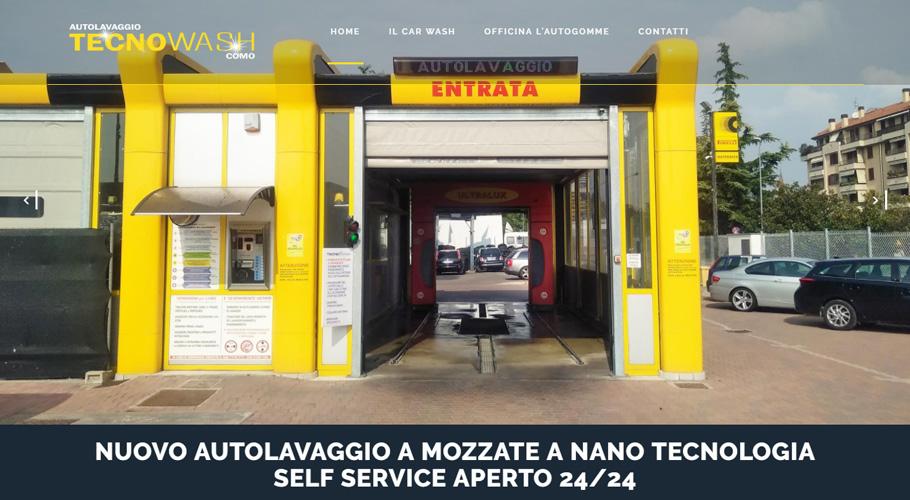 autolavaggio-technowash-como