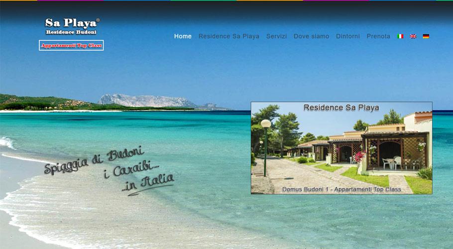 residence-sa-playa