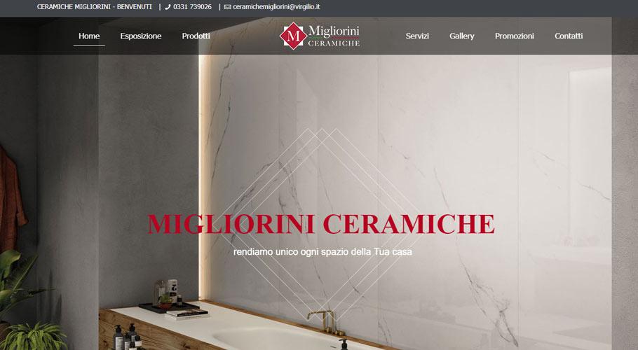 ceramiche-migliorini-varese