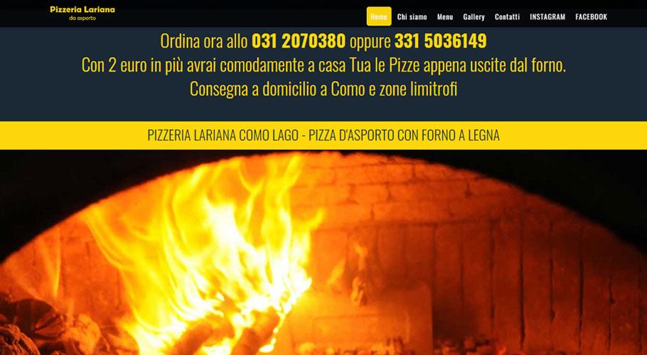 pizzeria-lariana-como