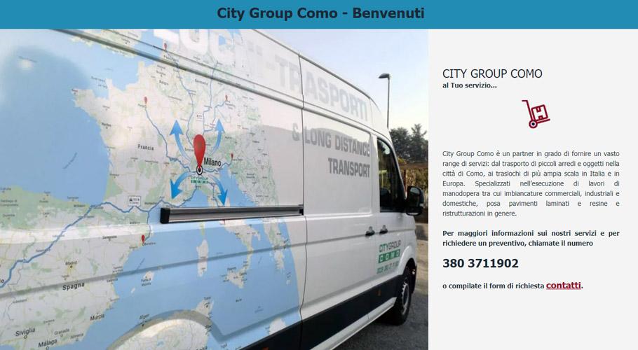 city-group-como-2020